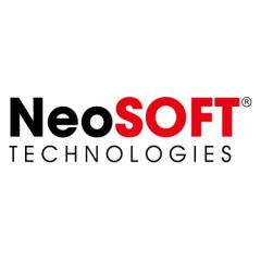 neosoftlogo-01