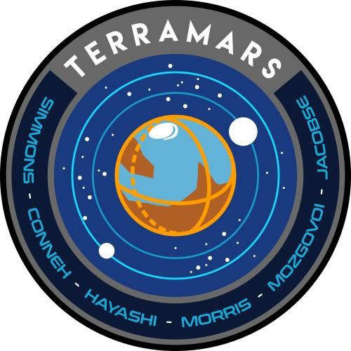 terramars