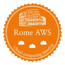 AWS Roma 220x220