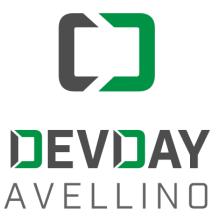 DevDay Avellino 220x220