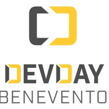 DevDay Benevento 220x220