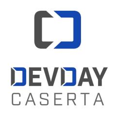 DevDay Caserta 220x220