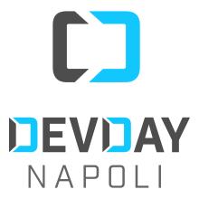 DevDay Napoli 220x220