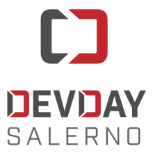 DevDay Salerno 220x220