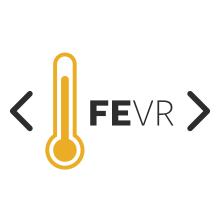 FEVR 220x220