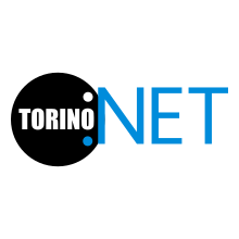 Torino .NET User Group 220x220