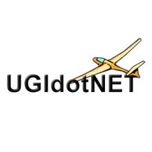 UGIdotNET 220x220