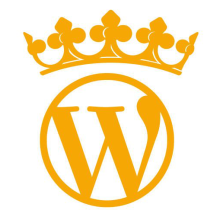 Wordpress Roma 220x220